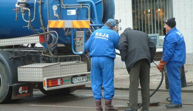 Atenție, se oprește apa în Mamaia Nord! - atentieraja-1581529267.jpg