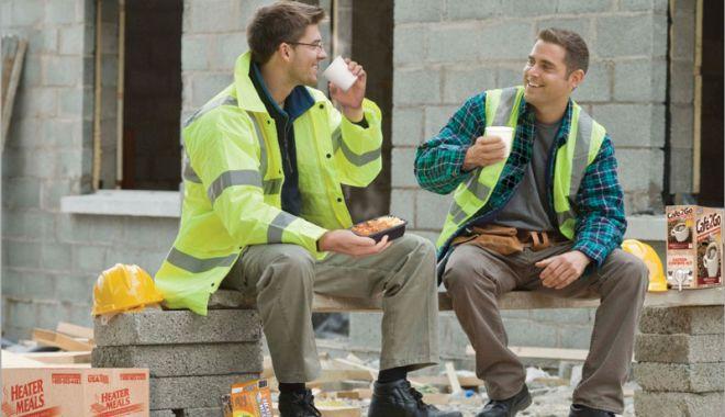 Ce obligații au angajatorii față de salariați, în zilele cu ger și viscol - atentionareitm2-1519665713.jpg