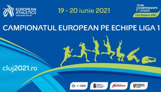 Atletism / Week-end cu emoţii! Campionatul European, în premieră în România - atl-1623764986.jpg