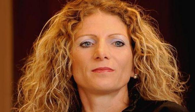 Atletism / Constantina Diţă, ambasadoare a Campionatelor Mondiale de semimaraton - atletism-1602664317.jpg