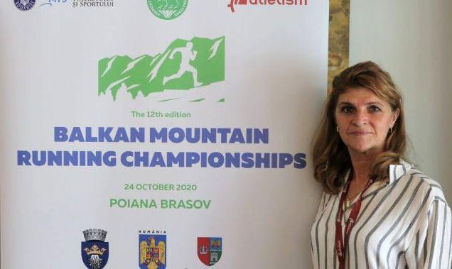 """Atletism / Paula Ivan: """"Sportivii de performanţă se pregătesc în orice condiţii"""" - atletism-1603705074.jpg"""