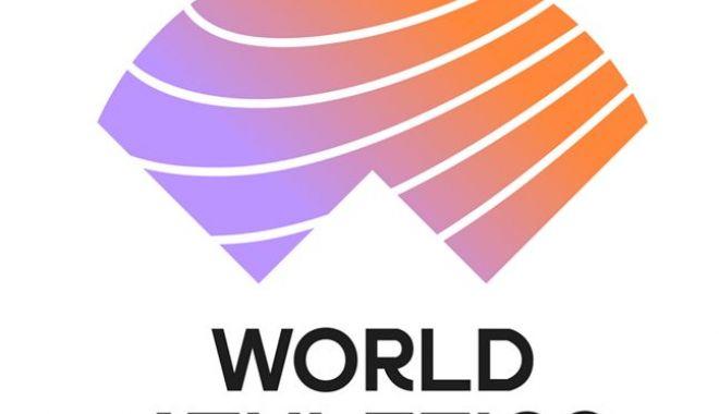 Atletism / Două Campionate Mondiale, programate pentru anul 2022 - atletism412-1607097495.jpg