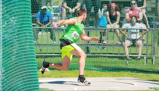 Atletism / Campionatele Naţionale de aruncări lungi, amânate! - atletismamanare-1613657813.jpg