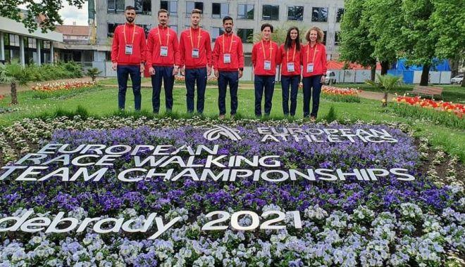 Atletism / Șapte români concurează la Campionatul European de marș pe echipe - atletismmars-1621164044.jpg