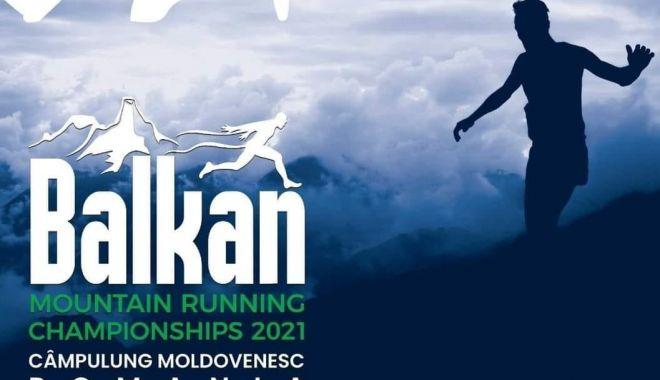 Atletism / Campionatul Balcanic de alergare montană, la Câmpulung Moldovenesc - atletismmontan-1620739744.jpg