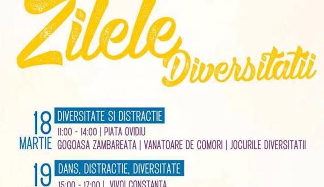 A treia ediție a Zilelor Diversității - atreiaeditie-1489771079.jpg