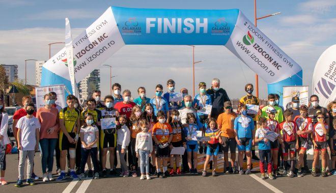 Au avut spor la pedalat! Cine sunt medaliaţii Cupei Mării Negre la ciclism - auavut-1603636600.jpg