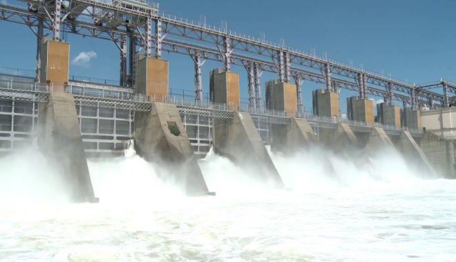 Au crescut producția și exportul de electricitate - aucrescutproductiasiexportuldeel-1631554884.jpg