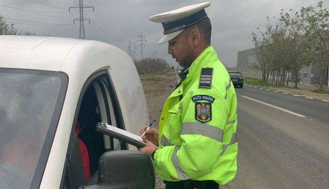 Au început anul cu stângul. Prinși băuți la volan s-au ales cu dosare penale - auinceputanulcustangul1-1578351272.jpg