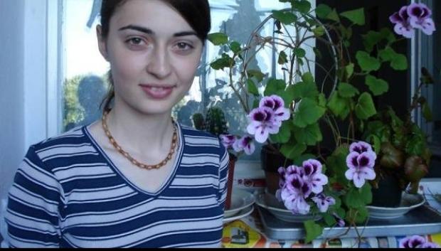 Familia Aurei Ion, studenta moartă în accidentul aviatic din Apuseni, plângere penală împotriva lui Raed Arafat - auraion640x33589417800-1557749754.jpg