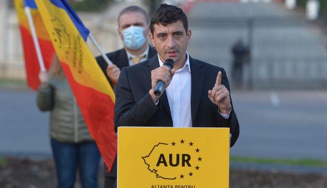 AUR, partidul surpriză al alegerilor parlamentare - aurgeorgesimion-1607366279.jpg