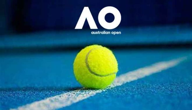Australian Open: 960 de jucători, membri ai staff-urilor şi oficiali au ieşit din carantină - australianopen-1611826048.jpg