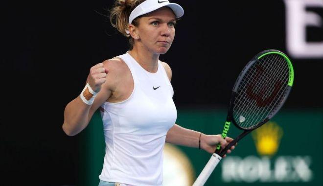 Alertă la Australian Open. Simona Halep, motive de îngrijorare - australianopenhalep-1610887060.jpg