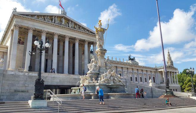 Austria va acorda cetățenia descendenților victimelor nazismului - austria-1569009082.jpg