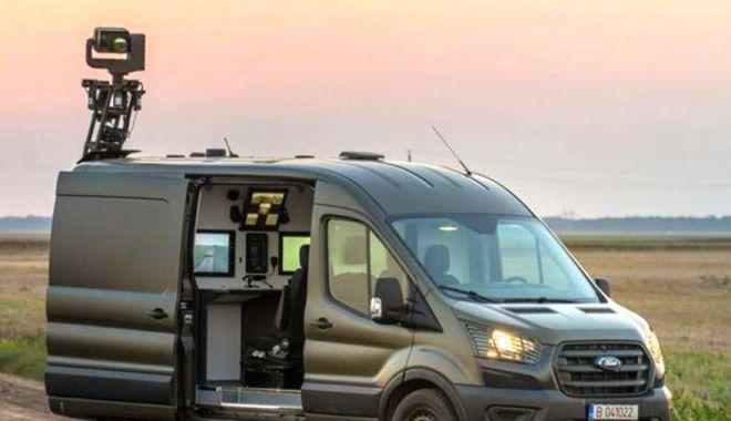 MAI cumpără 50 de autospeciale de supraveghere a frontierei ce detectează o țintă de la 7 km distanță - auto-1600590867.jpg