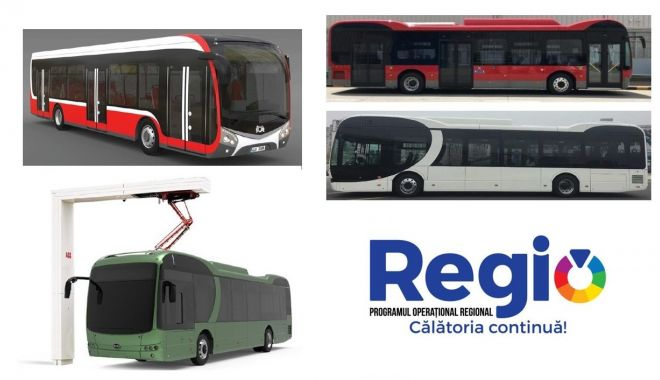 CT Bus urmează  să primească  20 de autobuze electrice - autobuzeelectrice-1603890437.jpg
