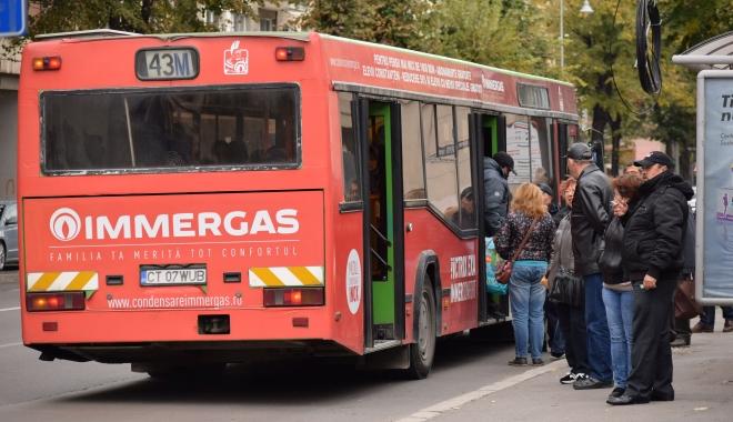 CRIMĂ ÎNTR-UN AUTOBUZ DIN CONSTANȚA. Călător, în vârstă de 33 ani, ucis de un individ rămas încă necunoscut - autobuzratclinia401-1500394032.jpg