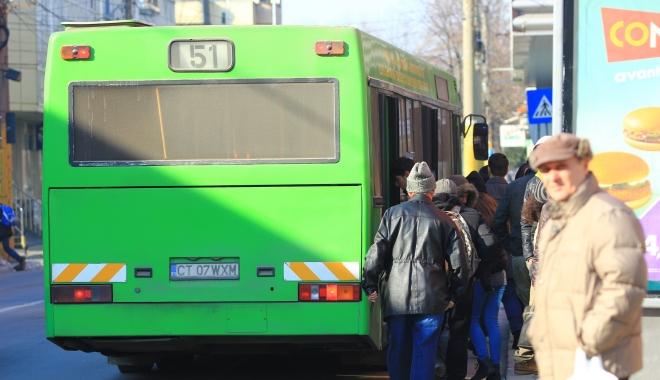 RATC introduce o nouă linie de autobuze: 51B. Iată pe unde va fi traseul - autobuzratclinia51-1491213463.jpg