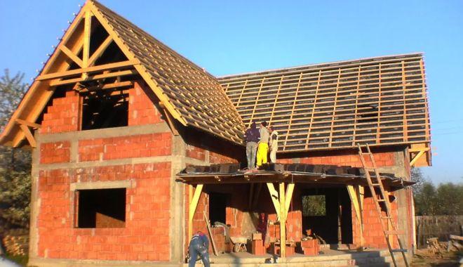 Numărul autorizațiilor de construire pentru locuințe a scăzut în 2020 - autorizatiideconstructie-1601547555.jpg