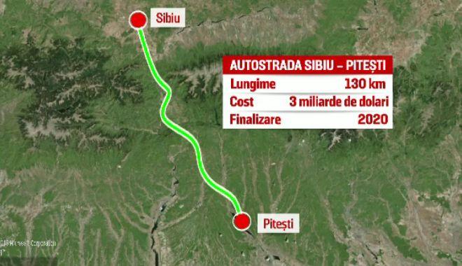 Autostrada Sibiu-Pitești - o investiție de mare atracție pentru constructori - autostradasibiupitestioinvestiti-1606757188.jpg