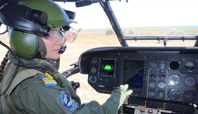 Piloții de la Câmpia Turzii, la superlativ în antrenamentele aer-aer - aviatie1-1600108959.jpg