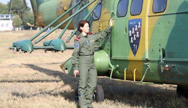 Piloții de la Câmpia Turzii, la superlativ în antrenamentele aer-aer - aviatie2-1600108992.jpg