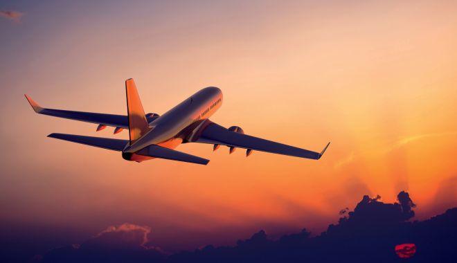 Aterizare de urgență pe Aeroportul Otopeni - avion-1524395078.jpg