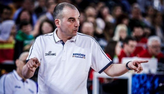 """Baschet / """"Vulturii"""" au început pregătirea pentru meciurile din FIBA World Cup European Pre-Qualifiers - b-1627380119.jpg"""