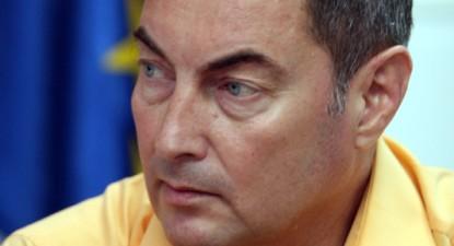 Pedelistul Adrian Manole va fi numit director al Zonei Libere Constanța Sud Basarabi - b71a60c8bdb4d9e8cfe4790de7d18c40.jpg