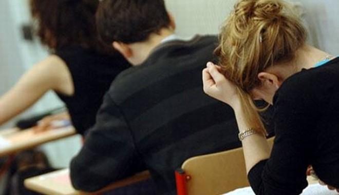 Intenția de a reduce orele de Limba română și Matematică în învățământul primar, criticată de învățători - bacalaureat201213411703051360239-1361380853.jpg