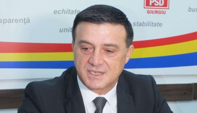 Niculae Bădălău dă tonul războiului în PSD: