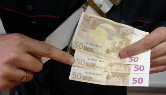 Numărul bancnotelor euro falsificate, la cel mai mic nivel în 2020 - bancnoteeuro-1611501464.jpg