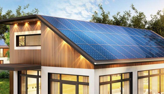 """S-a dat startul Programului """"Casa Eficientă Energetic"""" - banicasaverdesursaeasysystem-1600616131.jpg"""