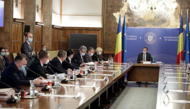 Bani de la Guvern pentru proiecte europene - banidelaguvernsursacorona24news-1598891967.jpg