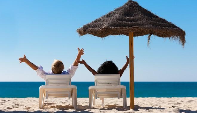 Foto: Cum să economisești rapid bani de vacanță
