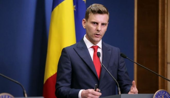 Monitorul Oficial: Nelu Barbu - numit consul general al României la Shanghai - barbu-1571162028.jpg