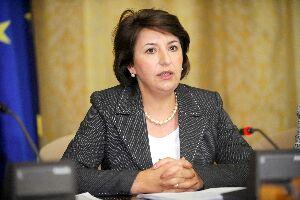 Reorganizarea teritorială se impune în perspectiva comasării alegerilor din 2012 - barbusulfina1-1315733141.jpg