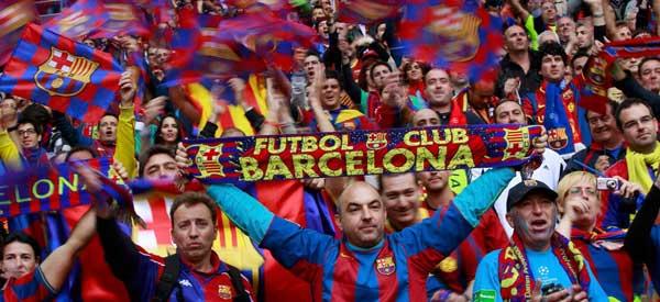 Barcelona a câștigat a 30-a oară Cupa Regelui - barca-1524382450.jpg