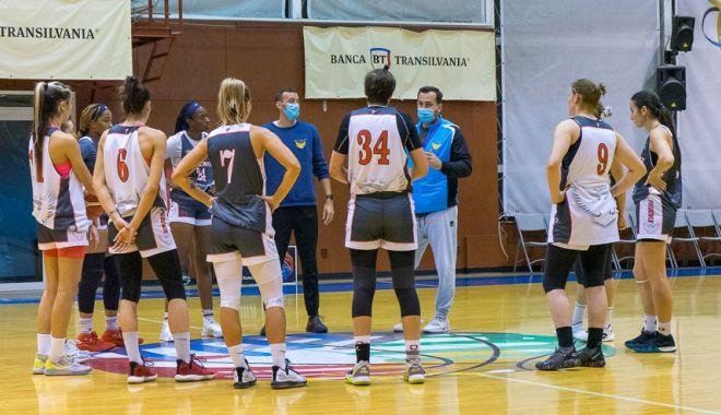 Baschet / Phoenix CSU Simona Halep, primul meci în Cupa României - baschet211-1604328199.jpg