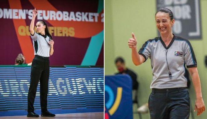 Baschet / Două arbitre din România, prezente la EuroBasketWomen 2021 - baschetarbitre-1618930040.jpg
