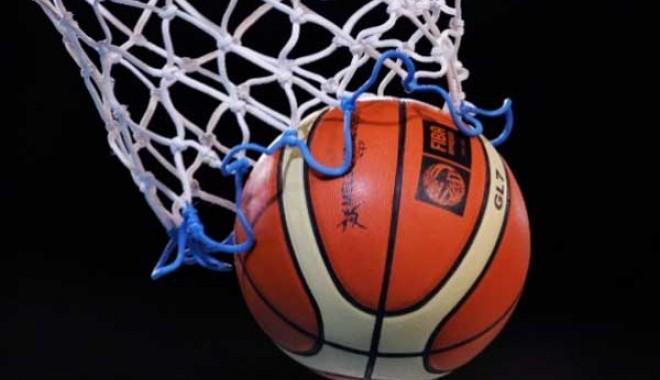 Foto: A fost ales noul președinte al FIBA Europe