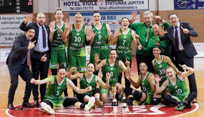 Baschet / ACS Sepsi SIC Sfântu Gheorghe, câştigătoarea Cupei României - baschetsepsi-1614031312.jpg