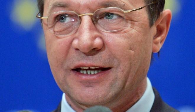 Ce decret a semnat Traian Băsescu - base1315857041-1315895887.jpg