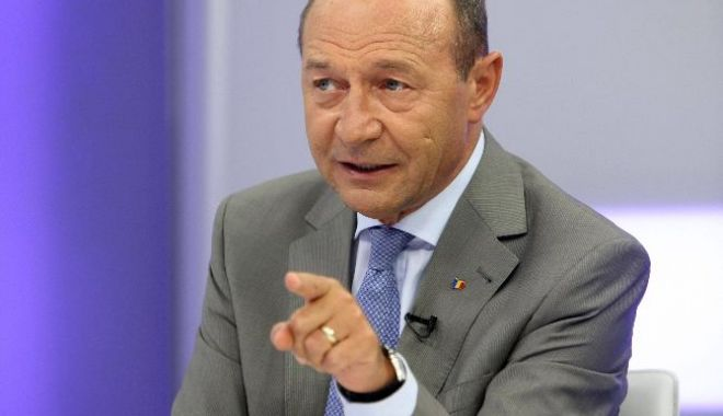 Traian Băsescu propune legalizarea prostituției în România - basescu-1566594709.jpg
