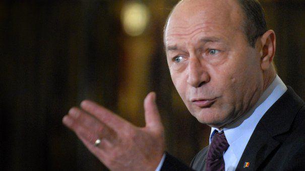 Foto: Traian Băsescu a vorbit despre moartea Regelui Mihai: A fost un șef de stat de vremuri grele