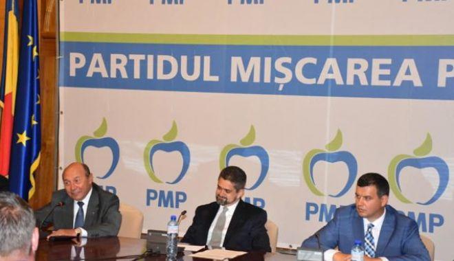 PMP și-a desemnat candidatul la alegerile prezidențiale - basescupaleologutomacfb640x400-1566736837.jpg