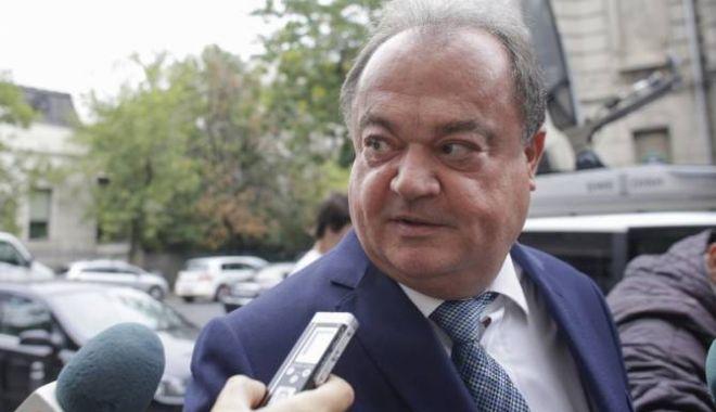Vasile Blaga: Suntem în competiție cu toate partidele, nu avem prieteni în campania electorală - basileblaga17196700-1553973800.jpg