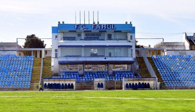 Bătălia pentru marca și palmaresul FC Farul. A apărut un element surpriză! - batalia-1527181262.jpg
