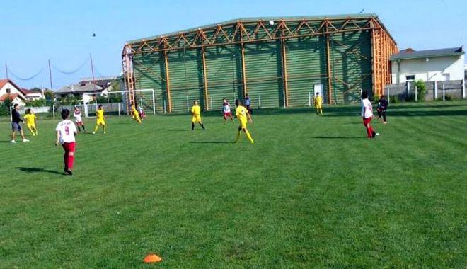 Bază sportivă modernă, la Techirghiol - baza-1597245001.jpg