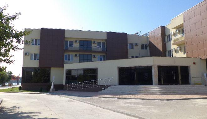 UMC extinde şi modernizează Baza Nautică - baza-1613477253.jpg